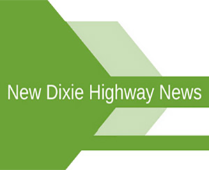 New Dixie Highway News