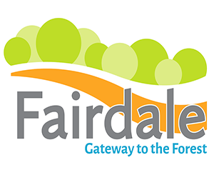 Fairdale Village Plan
