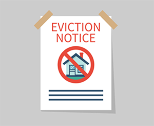Eviction Prevention Resources