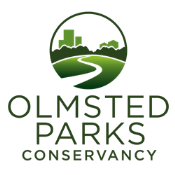 Olmsted Logo