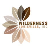 Wilderness Louisville Logo