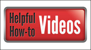 Revenue Commission - How to Videos
