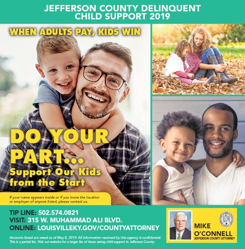 2019 Delinquent Child Support List Louisvilleky Gov Official site of staybridge suites lexington. 2019 delinquent child support list